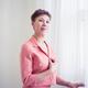 Шигина Светлана Александровна