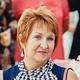 Щербак Ирина Владимировна