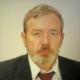 Ренжин Виктор Павлович