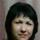Парфенова Екатерина Владимировна
