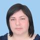 Иноземцева Наталия Александровна