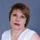 Половинкина Татьяна Николаевна