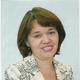 Ерофеева Ольга Николаевна