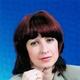 Панюшкина Ирина Анатольевна