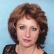 Симонова Инна Петровна