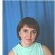 Шарова Наталья Александровна