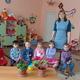 Степаненко Неля Николаевна