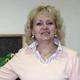 Пацинская Татьяна Александровна