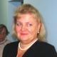 Козлова Валентина Викторовна