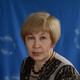 Илистратова Татьяна Николаевна