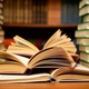 Районное методическое объединение учителей-филологов