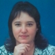 Чеснокова Татьяна Анатольевна