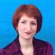 Богатова Ирина Владимировна