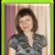 Голубева Полина Дмитриевна