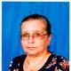 Панина Марина Николаевна
