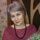 Шафоростова Елена Ивановна