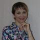 Ливинец Юлия Александровна