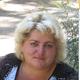 Литовченко Антонина Юрьевна