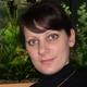 Андрианова Янина Николаевна