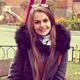 Шилова Наталья Андреевна
