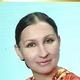 Елисеева Татьяна Викторовна