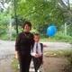 Буранова Кристина Викторовна