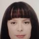Зелинская Марина Григорьевна