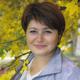 Утямишева Клавдия Витальевна