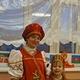 Таджибаева Зульфия Тагировна