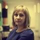 Сабирова Юлия Николаевна