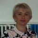 Карелина Наталья Григорьевна