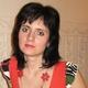 Моисеенко Татьяна Анатольевна