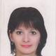 Тарасова Наталья Федоровна
