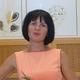 Сафонова Елена Николаевна