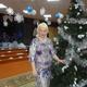 Рылова Наталья Михайловна