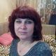 Калинина Ирина Александровна