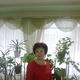 Аршинова Жанна Вячеславовна