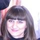 Чернякова Ольга Алексеевна
