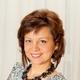 Мельник Ирина Владимировна