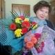 Светлана ВладимировнаТерентьева