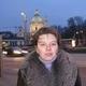Морковкина Валентина Евгеньевна