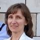 Мухина Елена Борисовна