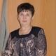 Коротыгина Светлана Кирилловна
