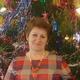 Силиванова Маргарита Ивановна