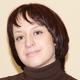 Белевцева Ольга Геннадьевна