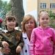 Коновалова Ирина Николаевна