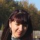Владимирова Регина Валерьевна