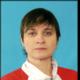 Петрушенко Ольга Владимировна