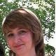 Рубцова Ирина Николаевна