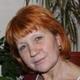Рожкова Ольга Александровна